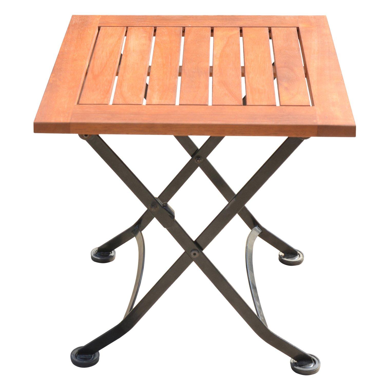 Full Size of Balkontisch Klappbar Tisch Garten Holz Beistelltisch Alu Kunststoff En Bett Ausklappbar Ausklappbares Wohnzimmer Balkontisch Klappbar