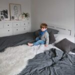 Rattanbett Kinder Co Sleeping Vorurteile Ber Das Familienbett Und Was Du Tun Konzentrationsschwäche Bei Schulkindern Spielküche Sofa Kinderzimmer Regale Wohnzimmer Rattanbett Kinder