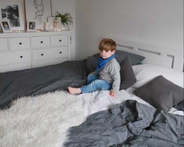 Rattanbett Kinder Wohnzimmer Rattanbett Kinder Co Sleeping Vorurteile Ber Das Familienbett Und Was Du Tun Konzentrationsschwäche Bei Schulkindern Spielküche Sofa Kinderzimmer Regale