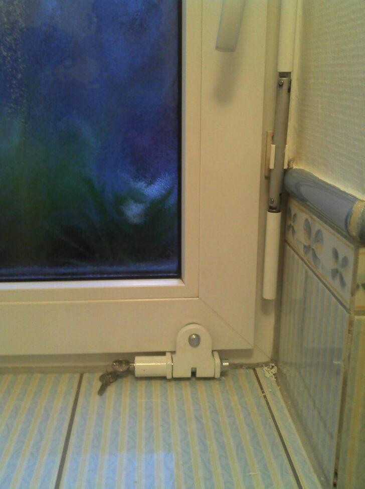 Medium Size of Einbruchschutz Fenster Folie Sicherheitsfolie Splitterschutzfolie Wohnzimmer Splitterschutzfolie Hornbach