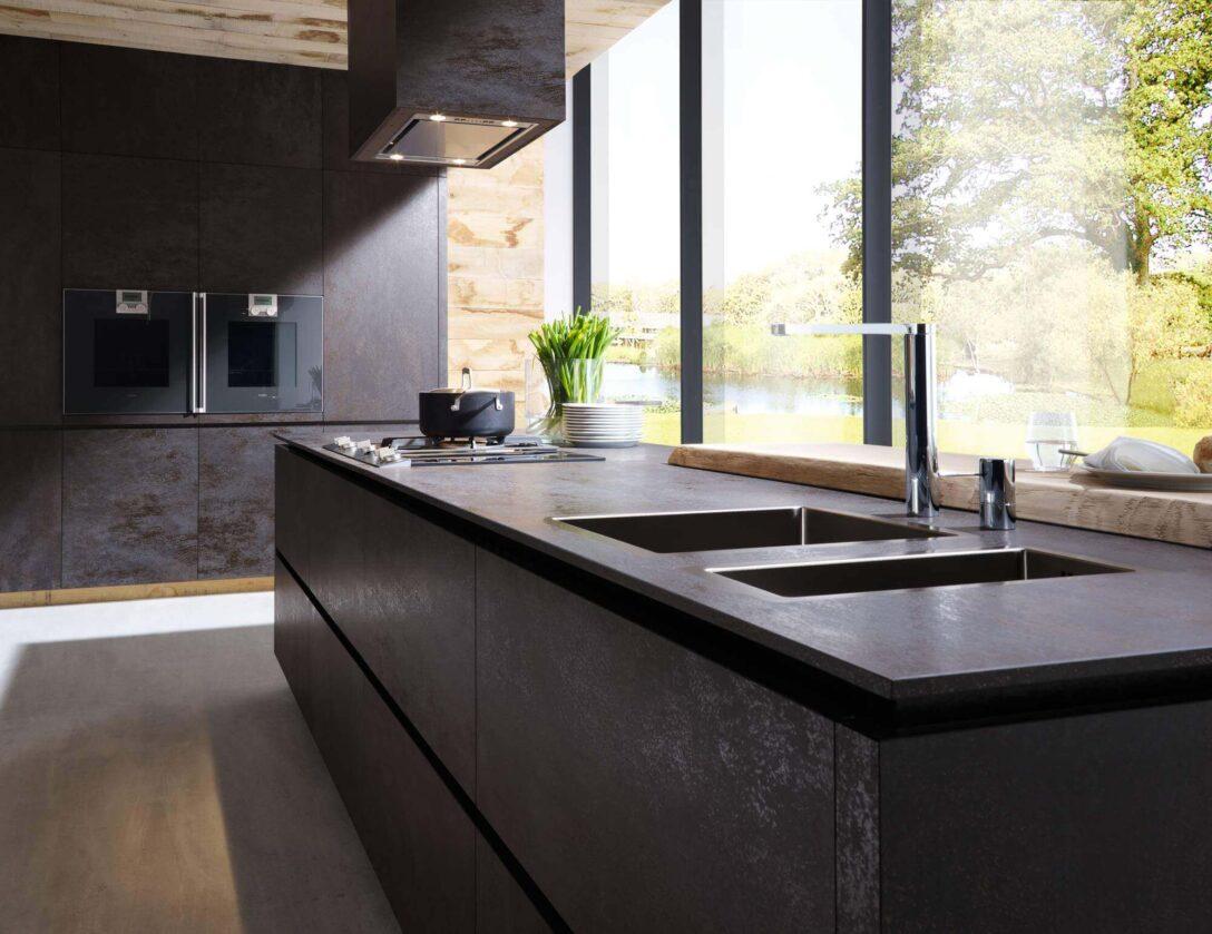 Large Size of Nolte Küchen Glasfront Regal Küche Schlafzimmer Betten Wohnzimmer Nolte Küchen Glasfront