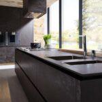 Nolte Küchen Glasfront Regal Küche Schlafzimmer Betten Wohnzimmer Nolte Küchen Glasfront