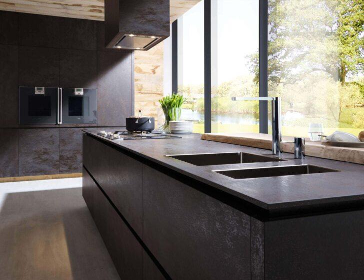 Medium Size of Nolte Küchen Glasfront Regal Küche Schlafzimmer Betten Wohnzimmer Nolte Küchen Glasfront