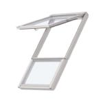 Velux Scharnier Velufenster Ersatzteile Velulichtband Set Fr Durchgehende Fenster Einbauen Kaufen Rollo Preise Wohnzimmer Velux Scharnier