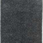 Teppich Joop New Curly Grau Croco Soft Taupe Kaufen Graphic Bl Cm Sale Joaonetoco Wohnzimmer Teppiche Badezimmer Betten Bad Schlafzimmer Für Küche Wohnzimmer Teppich Joop