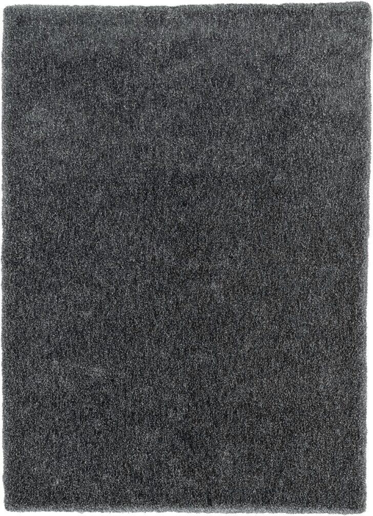 Medium Size of Teppich Joop New Curly Grau Croco Soft Taupe Kaufen Graphic Bl Cm Sale Joaonetoco Wohnzimmer Teppiche Badezimmer Betten Bad Schlafzimmer Für Küche Wohnzimmer Teppich Joop