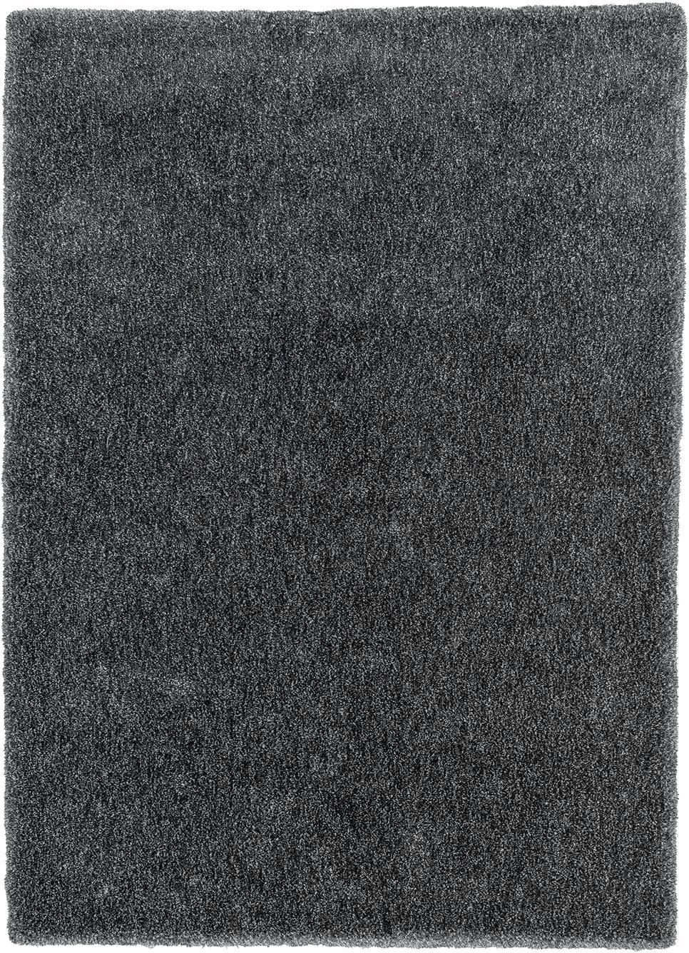 Full Size of Teppich Joop New Curly Grau Croco Soft Taupe Kaufen Graphic Bl Cm Sale Joaonetoco Wohnzimmer Teppiche Badezimmer Betten Bad Schlafzimmer Für Küche Wohnzimmer Teppich Joop