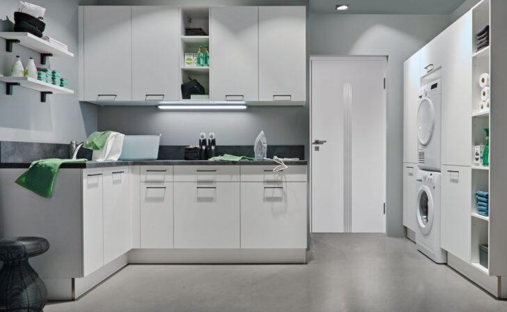 Medium Size of Schlafzimmer Komplett Poco Big Sofa Küche Bett 140x200 Betten Wohnzimmer Küchenzeile Poco