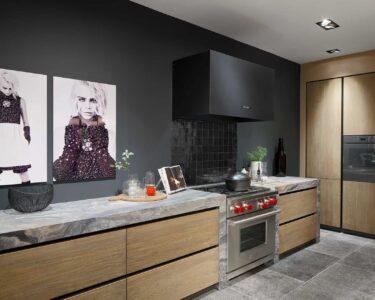 Holzküche Auffrischen Wohnzimmer Holzküche Massivholzküche Vollholzküche