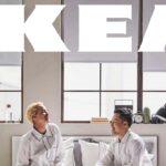 Schrank Dachschräge Hinten Ikea Wohnzimmer Schrank Dachschräge Hinten Ikea Archive For September 2019 Küche Kaufen Hochschrank Bad Spiegelschrank Mit Beleuchtung Kleiderschrank Regal Unterschrank
