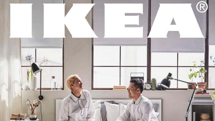 Medium Size of Schrank Dachschräge Hinten Ikea Archive For September 2019 Küche Kaufen Hochschrank Bad Spiegelschrank Mit Beleuchtung Kleiderschrank Regal Unterschrank Wohnzimmer Schrank Dachschräge Hinten Ikea