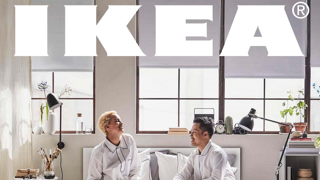 Full Size of Schrank Dachschräge Hinten Ikea Archive For September 2019 Küche Kaufen Hochschrank Bad Spiegelschrank Mit Beleuchtung Kleiderschrank Regal Unterschrank Wohnzimmer Schrank Dachschräge Hinten Ikea