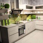 Ausstellungsküchen Abverkauf Wohnzimmer Ausstellungsküchen Abverkauf Inselküche Bad