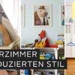 Wandgestaltung Im Kinderzimmer Tipps Und Ideen Otto Regale Sofa Regal Weiß Wohnzimmer Wandgestaltung Kinderzimmer Jungen
