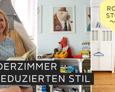 Wandgestaltung Kinderzimmer Jungen Wohnzimmer Wandgestaltung Im Kinderzimmer Tipps Und Ideen Otto Regale Sofa Regal Weiß