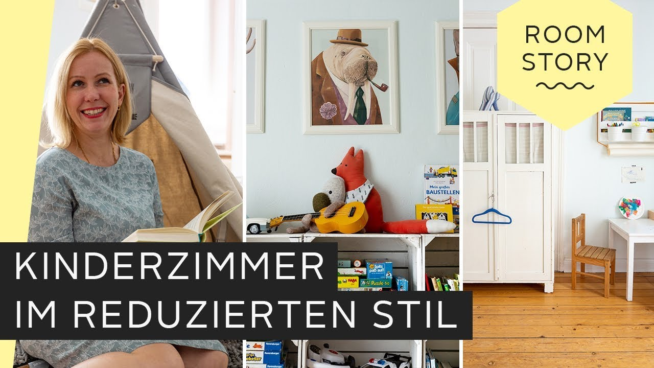 Full Size of Wandgestaltung Im Kinderzimmer Tipps Und Ideen Otto Regale Sofa Regal Weiß Wohnzimmer Wandgestaltung Kinderzimmer Jungen