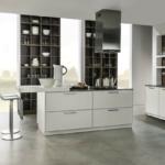 Beispiele Fr Offene Kchen 7 Ideen Als Inspiration Deine Küchen Regal Nolte Küche Betten Schlafzimmer Wohnzimmer Nolte Küchen Glasfront