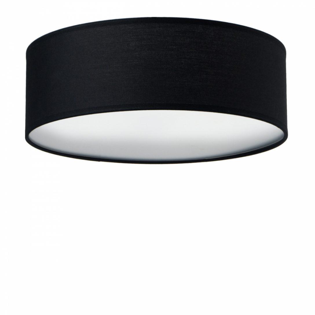 Full Size of Schlafzimmer Deckenlampe Design Deckenleuchte Ikea Deckenlampen Wohnzimmer Für Modern Betten 160x200 Modulküche Küche Kosten Kaufen Miniküche Bei Sofa Mit Wohnzimmer Ikea Deckenlampen