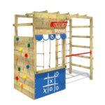 Klettergerst Smart Action Kletterturm Kaufen Kinder Klettergerüst Garten Wohnzimmer Klettergerüst Indoor Diy