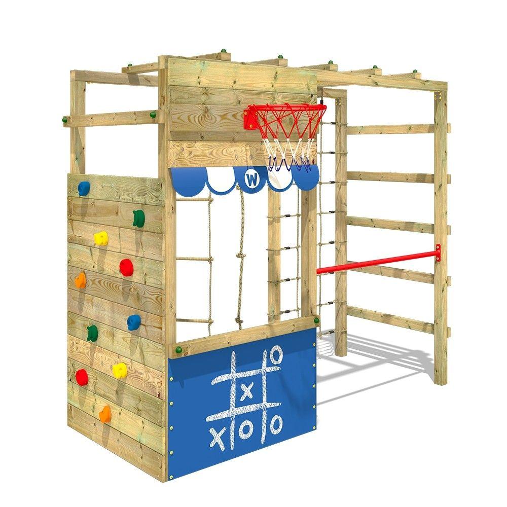 Full Size of Klettergerst Smart Action Kletterturm Kaufen Kinder Klettergerüst Garten Wohnzimmer Klettergerüst Indoor Diy