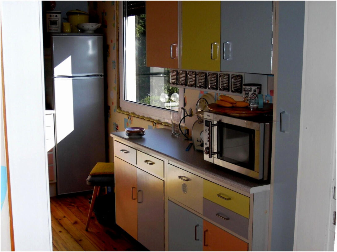 Large Size of Ikea Vrde Kuche Schrankkche Elegant Bild Foto 4 Küche Kosten Gebrauchte Fenster Kaufen Verkaufen Betten Bei Modulküche Landhausküche Gebraucht Wohnzimmer Schrankküche Ikea Gebraucht