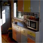Ikea Vrde Kuche Schrankkche Elegant Bild Foto 4 Küche Kosten Gebrauchte Fenster Kaufen Verkaufen Betten Bei Modulküche Landhausküche Gebraucht Wohnzimmer Schrankküche Ikea Gebraucht