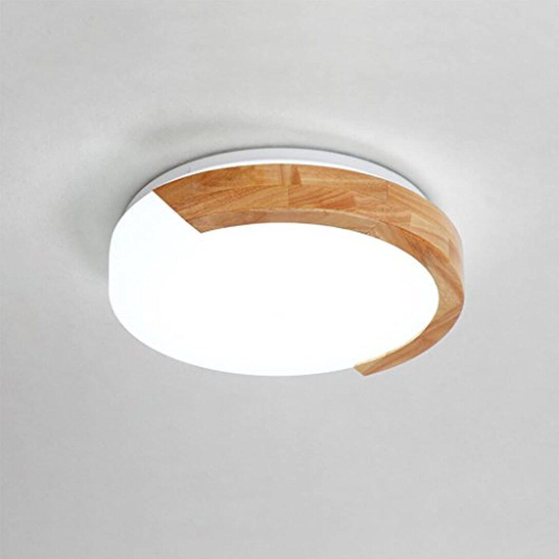 Large Size of Deckenleuchte Led Wohnzimmer Obi Einbau Deckenleuchten Bilder Moderne Dimmbare Lampe Ring Designer Farbwechsel Amazon Wohnzimmerlampe Dimmbar Poco Wohnzimmer Deckenleuchte Led Wohnzimmer