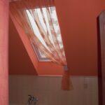 Gardinen Deko Ideen Suchen Sie Eine Inspiration Fr Ihr Dachfenster Hier Ist Badezimmer Schlafzimmer Wohnzimmer Für Küche Wanddeko Dekoration Fenster Wohnzimmer Gardinen Deko Ideen