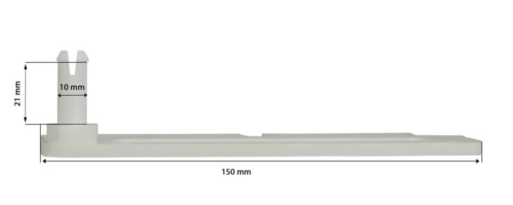 Medium Size of Aco Kellerfenster Ersatzteile Therm Velux Fenster Wohnzimmer Aco Kellerfenster Ersatzteile