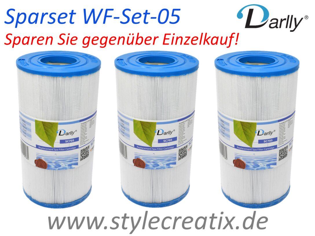 Whirlpool Bauhaus Badewanne Lay Z Spa Miami Aussen Deutschland 3wf 5dy Darlly Filter 40353 Ersetzt Fenster Garten Aufblasbar