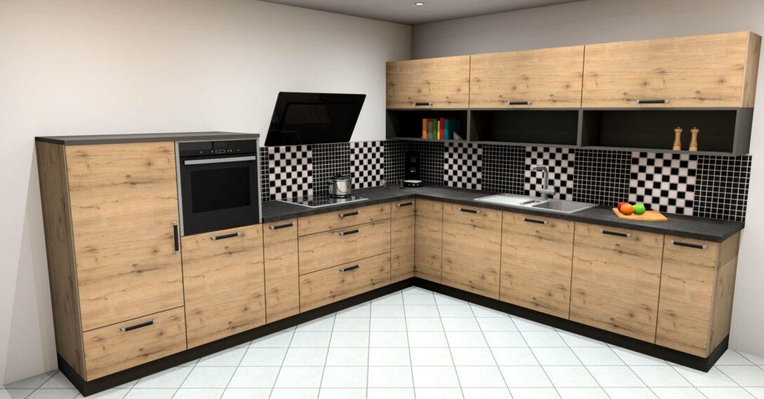 Large Size of Java Schiefer Arbeitsplatte Mbel Spanrad Nolte Kchen Modell Artwood Küche Sideboard Mit Arbeitsplatten Wohnzimmer Java Schiefer Arbeitsplatte