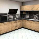 Java Schiefer Arbeitsplatte Mbel Spanrad Nolte Kchen Modell Artwood Küche Sideboard Mit Arbeitsplatten Wohnzimmer Java Schiefer Arbeitsplatte
