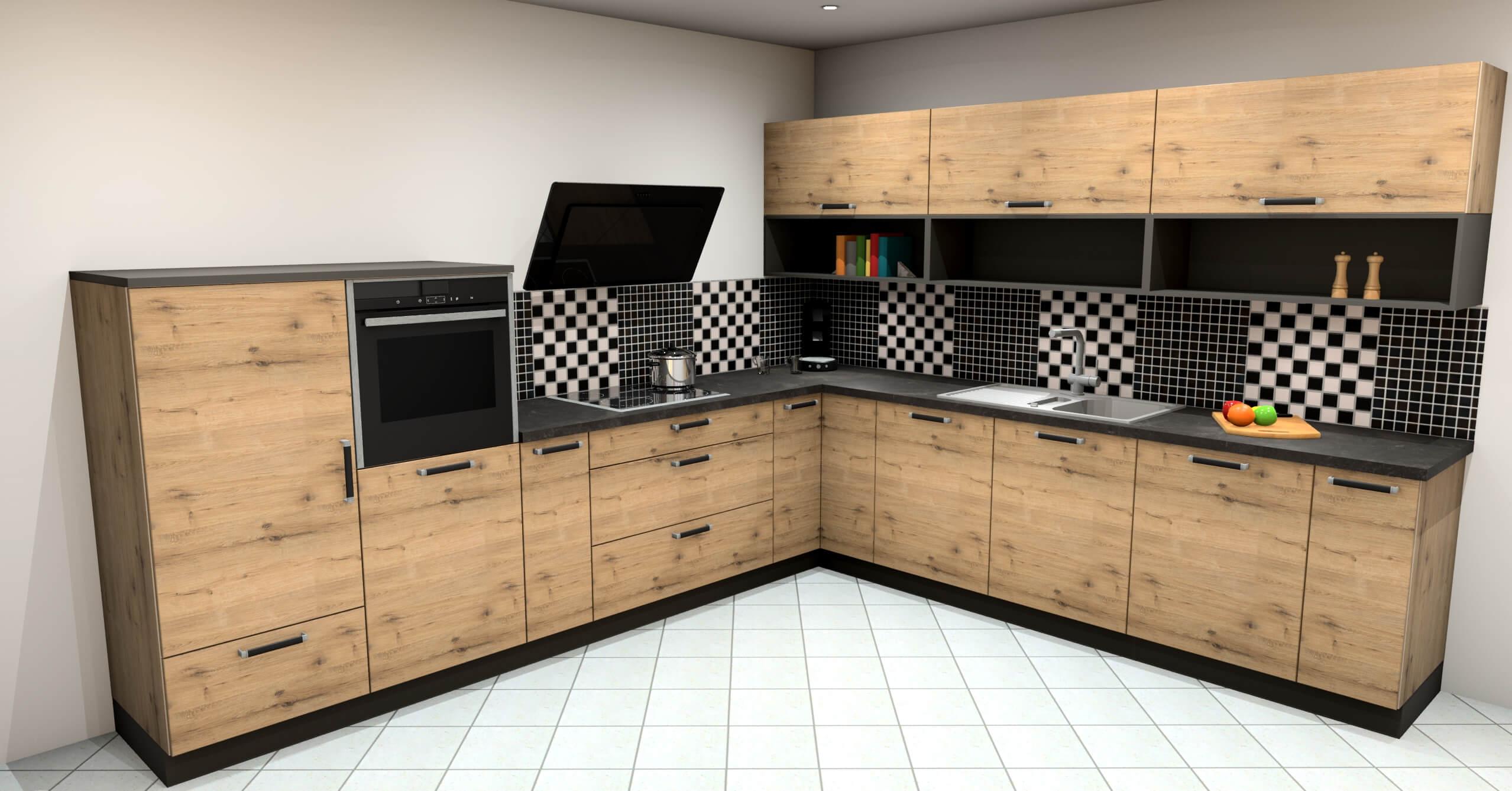 Full Size of Java Schiefer Arbeitsplatte Mbel Spanrad Nolte Kchen Modell Artwood Küche Sideboard Mit Arbeitsplatten Wohnzimmer Java Schiefer Arbeitsplatte