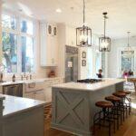 No Küchen Regal Wohnzimmer Real Küchen