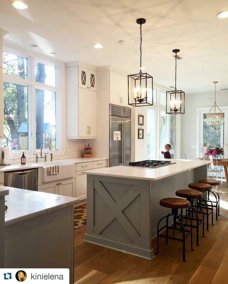 Medium Size of No Küchen Regal Wohnzimmer Real Küchen