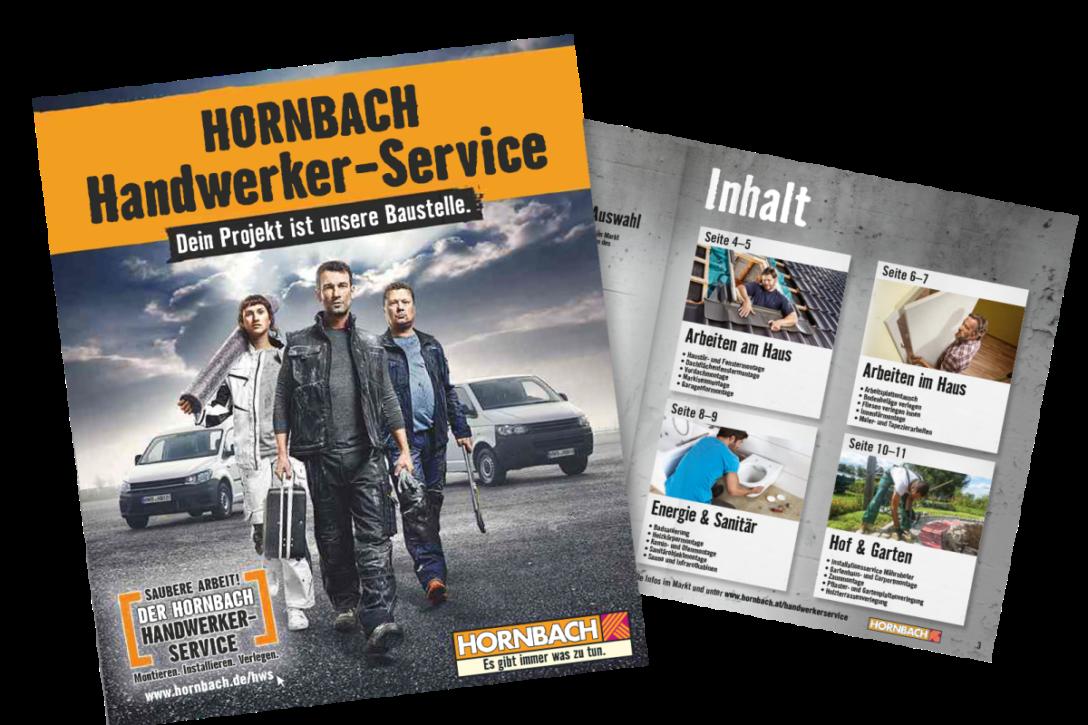 Large Size of Handwerker Service Services Von Hornbach Spritzschutz Küche Plexiglas Wohnzimmer Plexiglas Hornbach