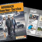 Handwerker Service Services Von Hornbach Spritzschutz Küche Plexiglas Wohnzimmer Plexiglas Hornbach