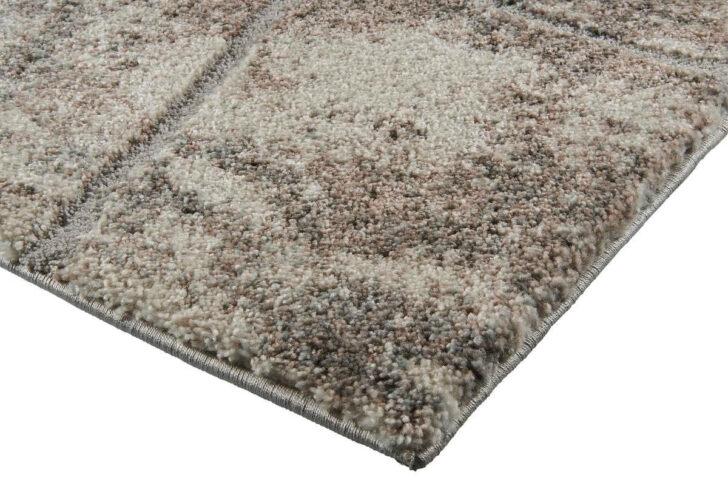 Medium Size of Teppich Grau Beige Mumbai Ca 160 230 Cm Online Bei Poco Kaufen Esstisch Landhausküche Für Küche Sofa Leder Wohnzimmer Teppiche Big Regal 3 Sitzer Graues Wohnzimmer Teppich Grau Beige