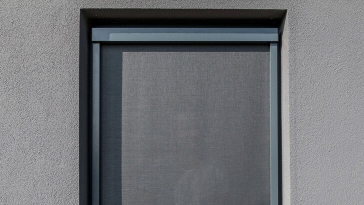 Medium Size of Sonnenschutz Fenster Innen Saugnapf Das Auenrollo Einzige Zum Klemmen Rollos Velux Kaufen Für Konfigurieren Preise Landhaus Kbe Mit Rolladenkasten Rollo Wohnzimmer Sonnenschutz Fenster Innen Saugnapf