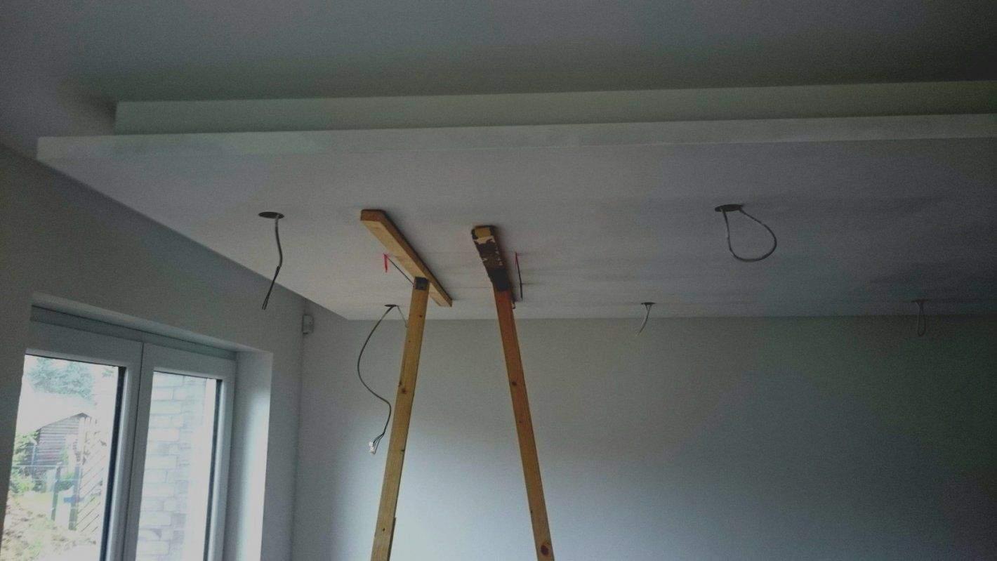 Full Size of Indirekte Beleuchtung Decke Selber Bauen Led Wohnzimmer Machen Genial Einbauküche Tagesdecken Für Betten Bodengleiche Dusche Einbauen Deckenleuchten Bett Wohnzimmer Indirekte Beleuchtung Decke Selber Bauen