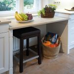 Küchen Quelle Wohnzimmer Abgesenkte Arbeitsflche Unter Dem Fenster Von Kchen Quelle Küchen Regal