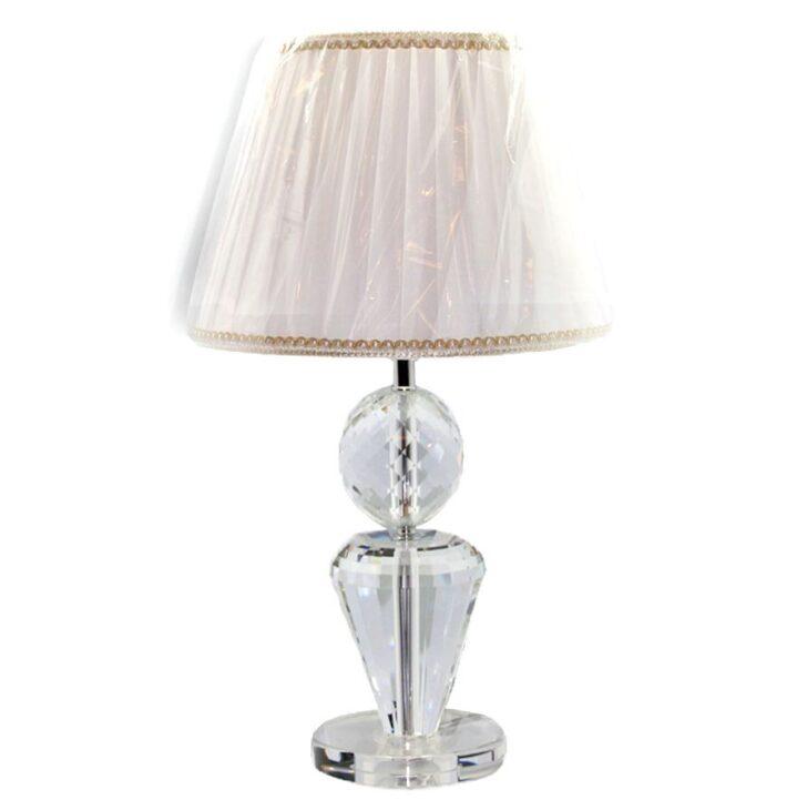 Medium Size of Kristall Tiacryl Stil Stehlampe Schlafzimmer Wohnzimmer Stehlampen Wohnzimmer Kristall Stehlampe