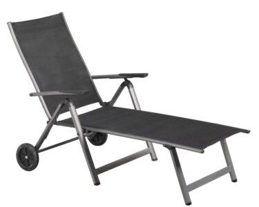 Liegestuhl Wetterfest Wohnzimmer Liegestuhl Wetterfest Auflage Garten Holz Klappbar Balkon Sonnenliege Las Vegas Aluminium Dnisches Bettenlager