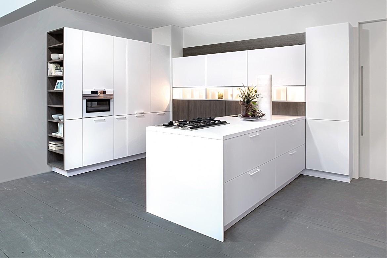 Full Size of Freistehende Küche Küchen Regal Wohnzimmer Freistehende Küchen