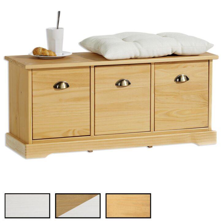 Medium Size of Sitzbank Nancy Mit 3 Schubladen In Farben Mobilia24 Bett Gästebett Betten 90x200 Weiß Stauraum 160x200 Bettkasten Sofa Boxen 180x200 Wohnzimmer Sitzbank Mit Schubladen