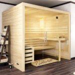 Fachhandel Sauna Aufguss Outdoor Whirlpool Zubehr Gnstig Kaufen Dusche Betten Günstig Alte Fenster Garten In Polen Küche Billig Regal Duschen Tipps Wohnzimmer Sauna Kaufen
