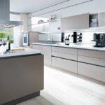 Ecc Czaykowski Gmbh Kchen Hausgerte Kundendienst Wohnzimmer Ausstellungsküchen Nrw