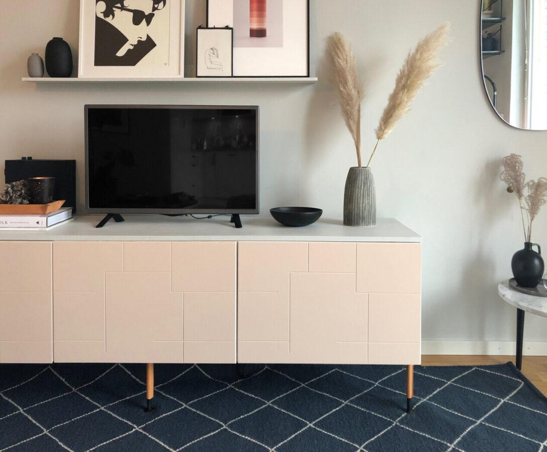 Large Size of Ikea Hacks Aufbewahrung Kaufe Neue Mbelbeine Fr Deine Aufbewahrungsmbel Prettypegs Aufbewahrungssystem Küche Betten 160x200 Bett Mit Bei Kaufen Modulküche Wohnzimmer Ikea Hacks Aufbewahrung