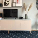 Ikea Hacks Aufbewahrung Kaufe Neue Mbelbeine Fr Deine Aufbewahrungsmbel Prettypegs Aufbewahrungssystem Küche Betten 160x200 Bett Mit Bei Kaufen Modulküche Wohnzimmer Ikea Hacks Aufbewahrung