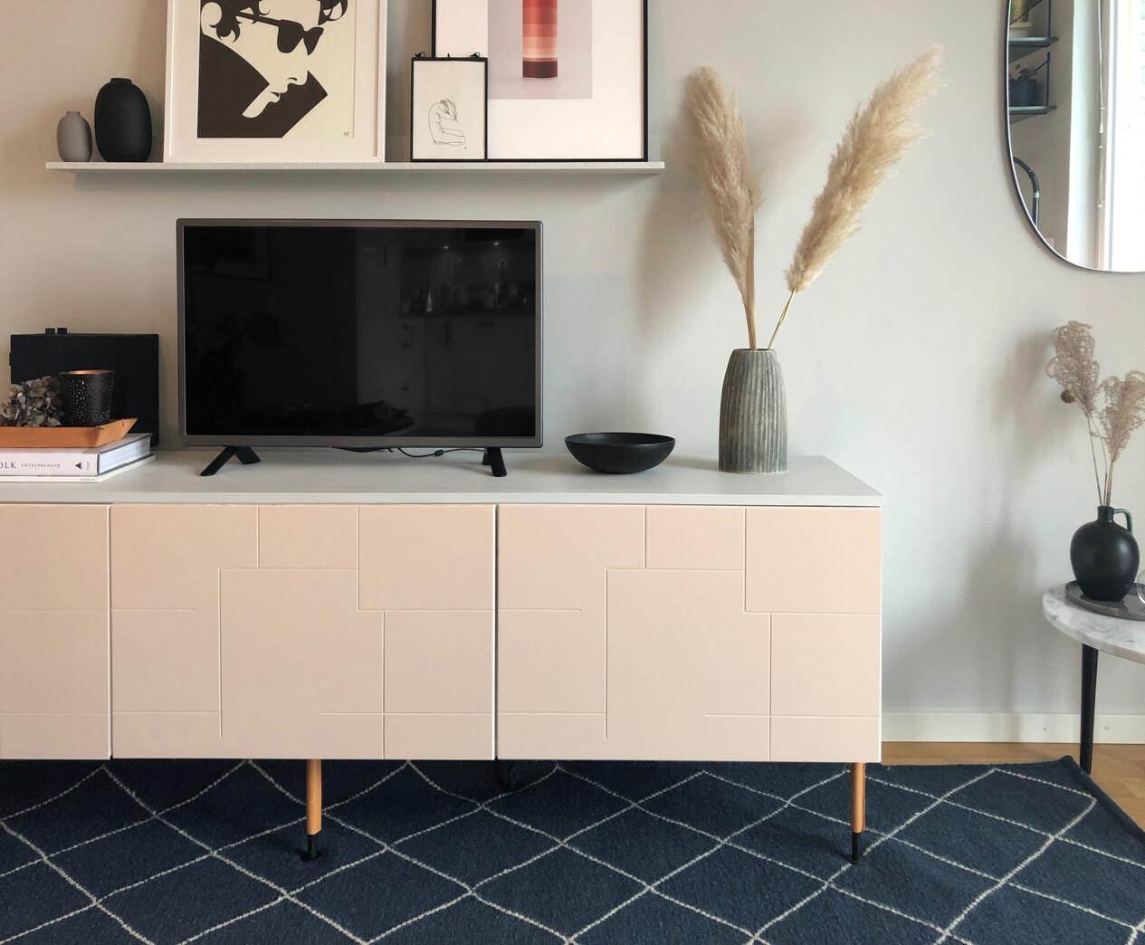 Full Size of Ikea Hacks Aufbewahrung Kaufe Neue Mbelbeine Fr Deine Aufbewahrungsmbel Prettypegs Aufbewahrungssystem Küche Betten 160x200 Bett Mit Bei Kaufen Modulküche Wohnzimmer Ikea Hacks Aufbewahrung